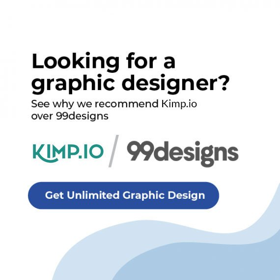 My Honest Review Of 99designs Still Worth It In 2020 Don T Do It Yourself