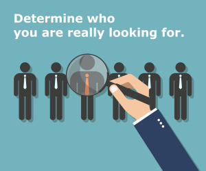 Determine the type of virtual assistant you need