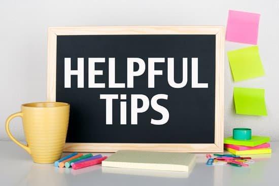 Filipino virtual assistant hiring tips