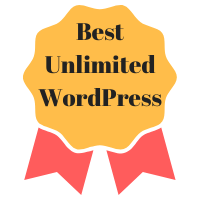 Winner of Best Unlimited WordPress Development Service