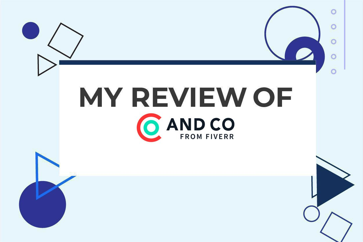 AND.CO Review