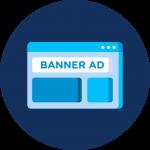 Banner Design Pricing