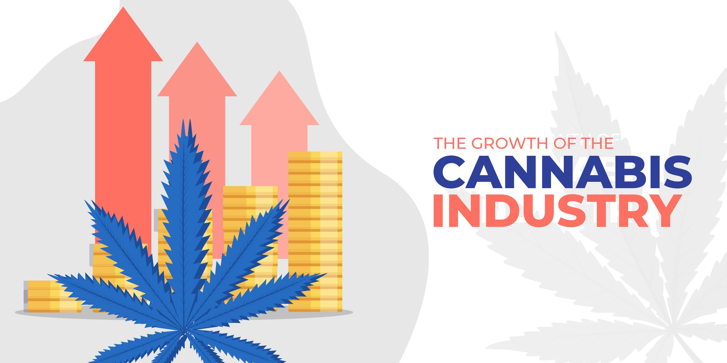 Cannabis Industry Growth