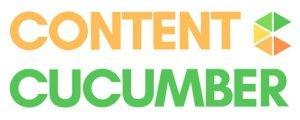 Content Cucumber