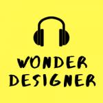 Fiverr Transcription - wonder_designer