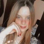 Fiverr Twitch Designer - jassmin57
