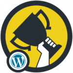Fiverr WordPress Expert - devmaster