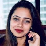 Fiverr WordPress Expert - farzanasoud