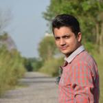 Fiverr WordPress Expert - fawadahmedsyed