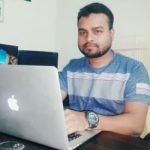 Fiverr WordPress Expert - habibahamed90