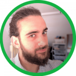 Fiverr WordPress Expert - petrosdigital