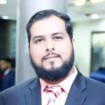 Fiverr WordPress Expert - volunteer_1