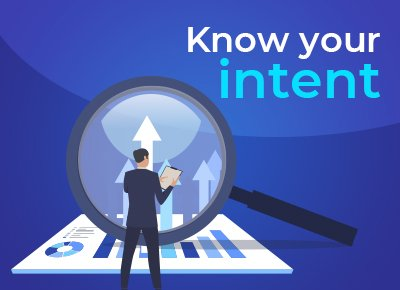 How to Hire a Freelance Business Writer - Know your intent
