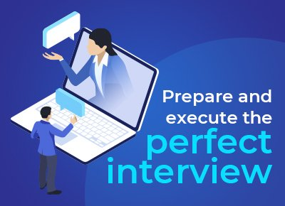 How to Hire a Freelance Business Writer - The Perfect Interview