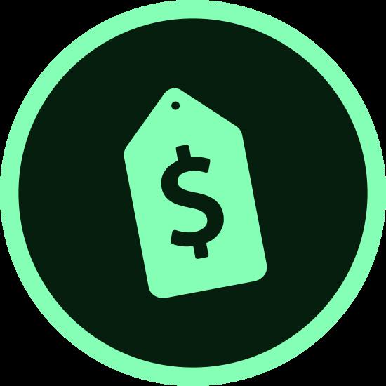 freelance website pricing models