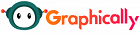 Graphically.io Review