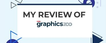 Graphics Zoo Review