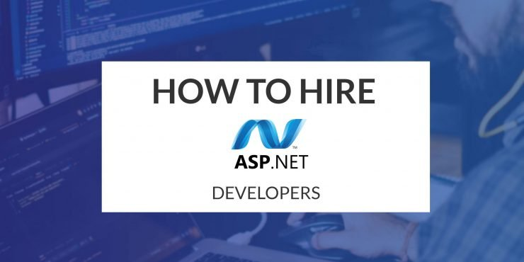 How to Hire ASP.NET Developers