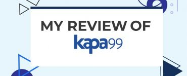 Kapa99 review