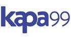 Kapa99 Review