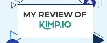 Kimp.io Review