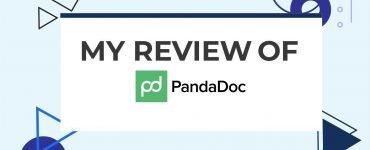 PandaDoc Review