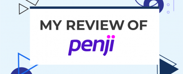 Review of Penji