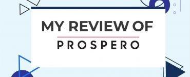 Prospero Review