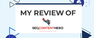 SEO Content Hero Review