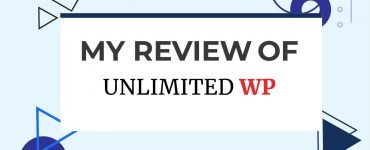 UnlimitedWP Review