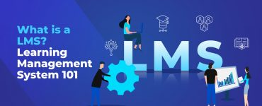 What is a LMS - Learning Management System 101