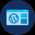 WordPress Theme Design Pricing