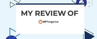 WP Tangerine Review