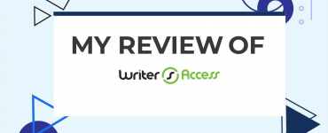 WriterAccess Review